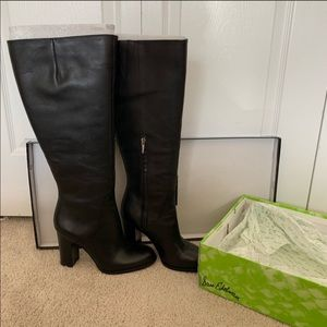 Women's Tall Regina Boot